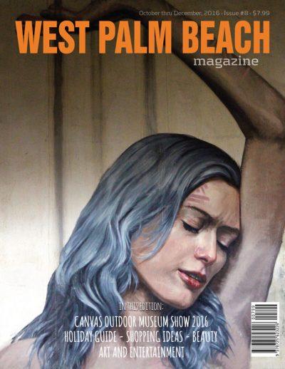 WPB Magazine Digital Edition