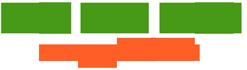 WPB Magazine Logo